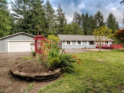 9217 Priddy Vista Rd Nw Seabeck Wa 98380 Zillow