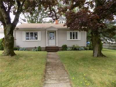 4122 Stanton St Erie Pa 16510 Zillow