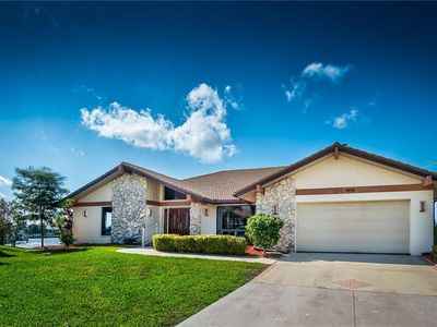 3818 Carupano Ct Punta Gorda Fl 33950 Zillow