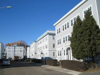 Apartments For Rent In Lynn Ma By Owner