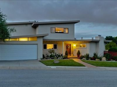 3134 sunset ter san mateo ca 94403 zillow