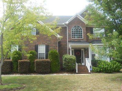 4601 Tenby Dr, Greensboro, NC 27455 | Zillow
