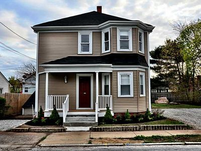 Apartments And Houses For Rent In Cranston Ri