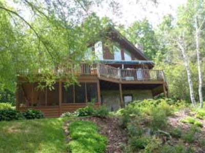 Homes For Rent In Zionville Nc