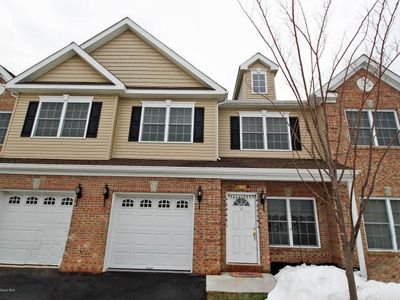 Homes In Monroe Nj For Rent