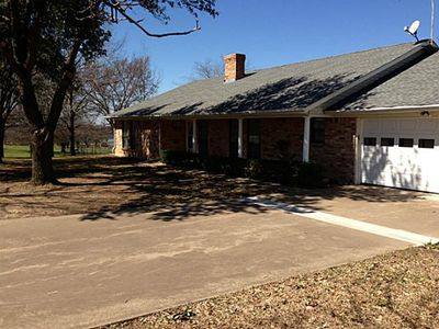 640 vz county road 2624  wills point  tx 75169 zillow homes for sale near 75169 property for sale 75169