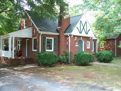 Low Income Apartments In Albemarle Nc