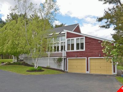 Homes To Rent In Ipswich Ma
