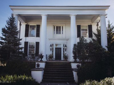 Low Income Apartments In Staunton Va