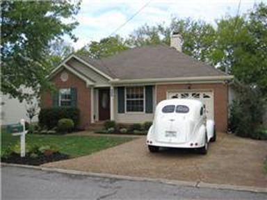 Zillow Rental Homes Hendersonville Tn