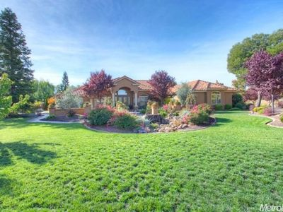 6004 Princeton Reach Way Granite Bay Ca 95746 Zillow