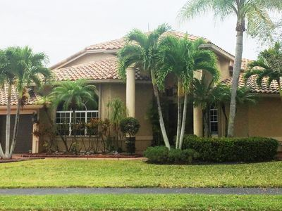 5333 Nw 109th Way Coral Springs Fl 33076 Zillow