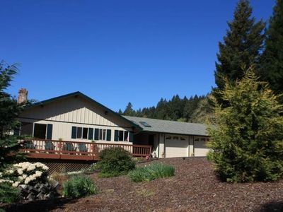 24902 Evergreen Rd Philomath Or 97370 Zillow