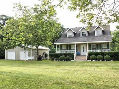 home improvement in Lucedale, MS   Reviews - Yellowbook