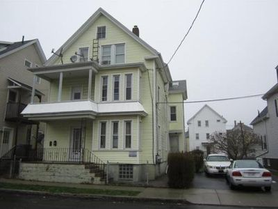Low Income Apartments For Rent In New Bedford Ma