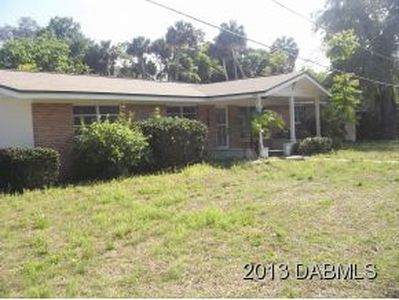 New Smyrna Beach Homes For Rent By Owner