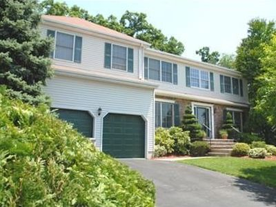 Apartments For Sale In Wayne Nj