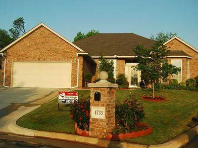 A To Z Home Inspection Oklahoma City