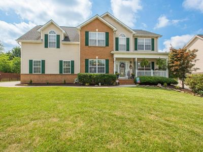 6018 shannon valley farms blvd knoxville tn 37918 zillow rh zillow com
