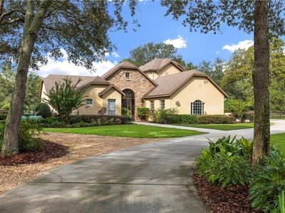 Foreclosure Home For Sale In Sorrento Fl