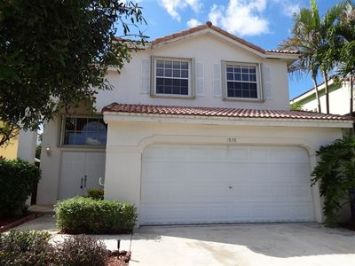 1538 SW 105th Ave Pembroke Pines FL 33025 Zillow