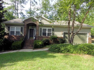 houses for lease 403 providence ln mc cormick sc 29835 zillow 29835