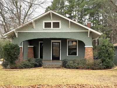 Apartments For Rent In Booneville Ms