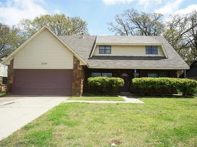 Apartments For Rent Sand Springs Ok