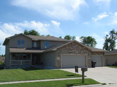 Apartments And Houses For Rent In Grand Island Ne