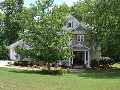 Home Ridge Apartments Douglasville Ga