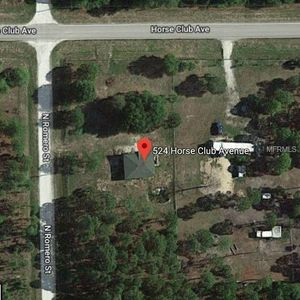 524 Horse Club Ave, Clewiston, FL 33440 | MLS #O5745443 | Zillow
