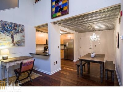 Arizona Lofts - Apartments in Atlanta, GA | Zillow