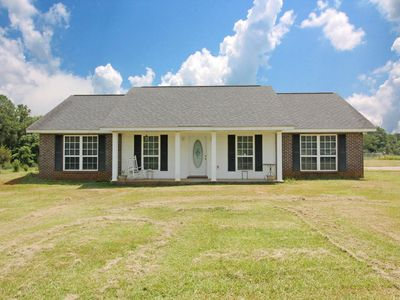 Lucedale MS Home Improvement Professional Reviews   Zillow