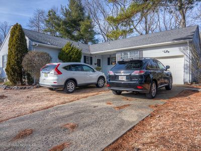 351 Flaam St Toms River Nj 08753 Zillow