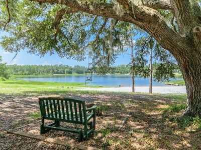 Apartments For Rent In Keystone Heights Fl