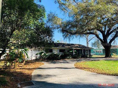 1702 E Spencer St, Plant City, FL 33563 | Zillow