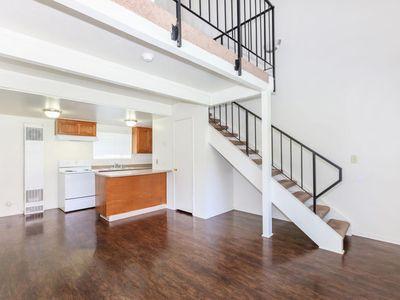 Geneva Village Apartments - Fresno, CA   Zillow
