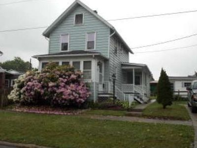 Apartments For Rent In Dubois Pa