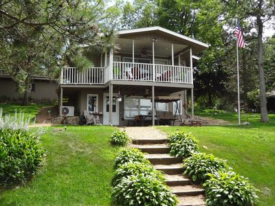 Apartments For Rent In Wautoma Wi