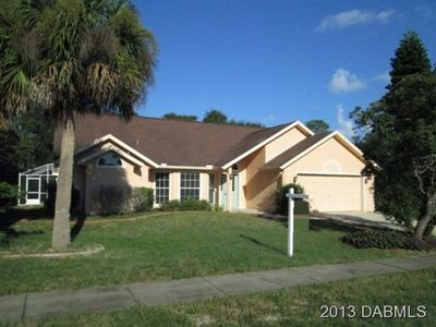5946 broken bow ln port orange fl 32127 zillow - Houses for rent port orange ...
