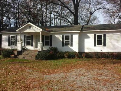 Apartments For Rent In Kenly Nc