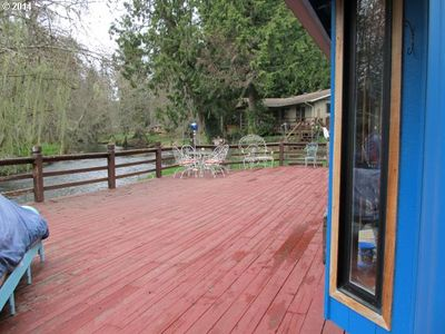 15130 creek view ln vernonia or 97064 zillow