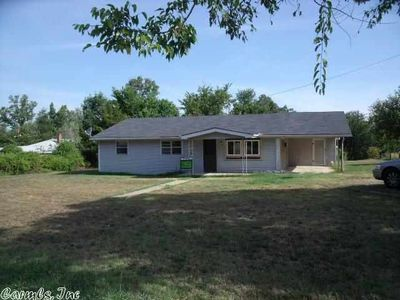 1193 highway 178 w midway ar 72651 zillow