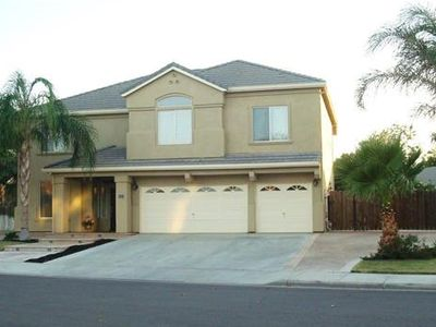Homes For Rent By Owner In Los Banos