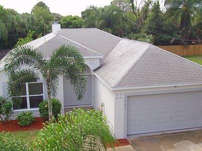 1067 Albin St, Cocoa, FL 32927  | Zillow