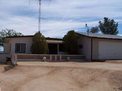 Low Income Apartments For Rent In Yucca Valley Ca