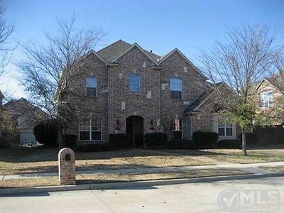 15455 Forest Haven Ln Frisco TX 75035 Zillow