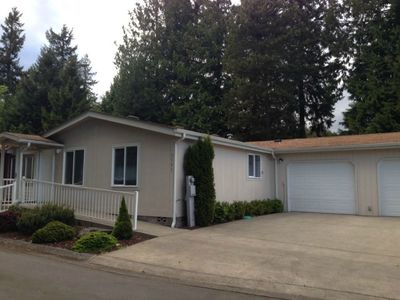 Low Income Apartments Bremerton Wa