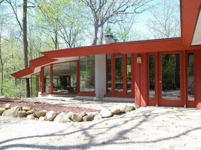 Homes For Sale By Owner In Delafield Wi