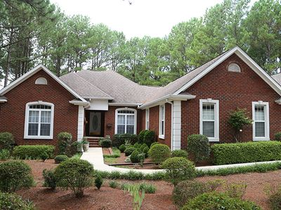 houses for lease 157 elam dr mc cormick sc 29835 zillow 29835